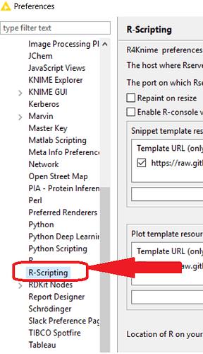 R_scripting