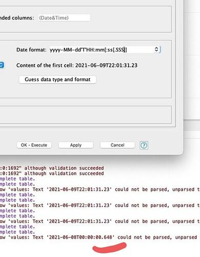 Screenshot_20210611-103919_Chrome