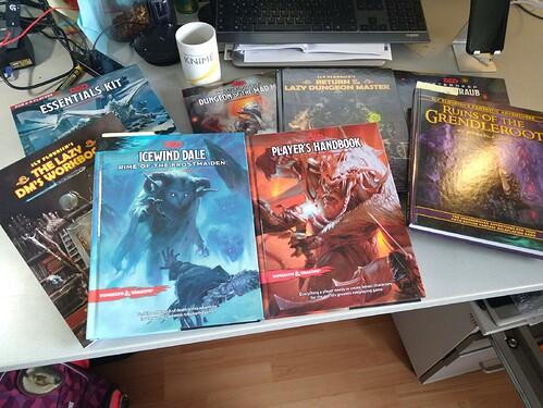 my-rule-books