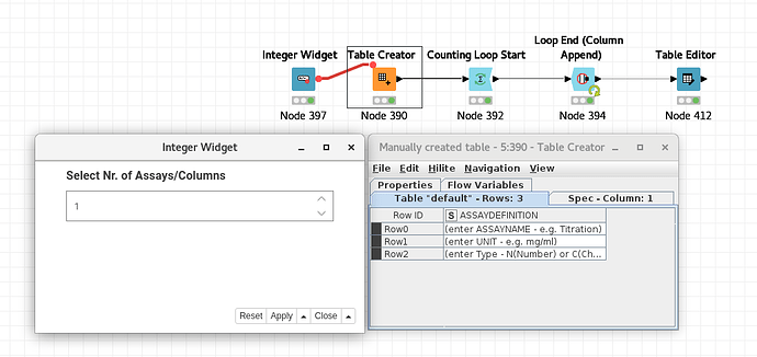 Interactive_Table_Creator_1