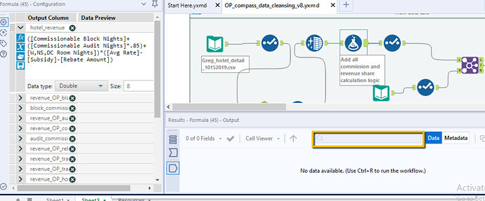 Alteryx_outputwindowsearch