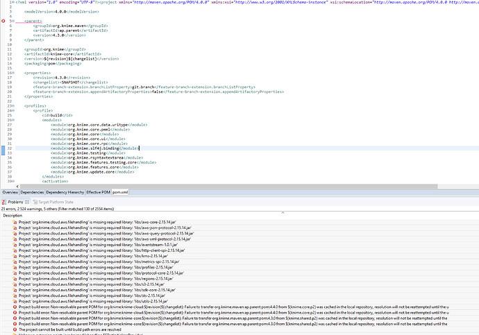 Snímek obrazovky 2021-01-15 v 13.42.07