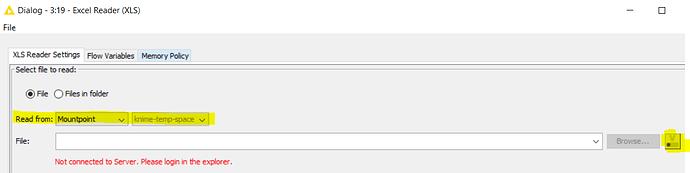 20210607 PIKAIROS Lectura ficheros de SHP tomando nombre fichero SHP