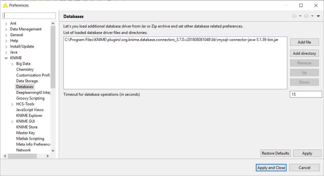 Matlab Help Forum