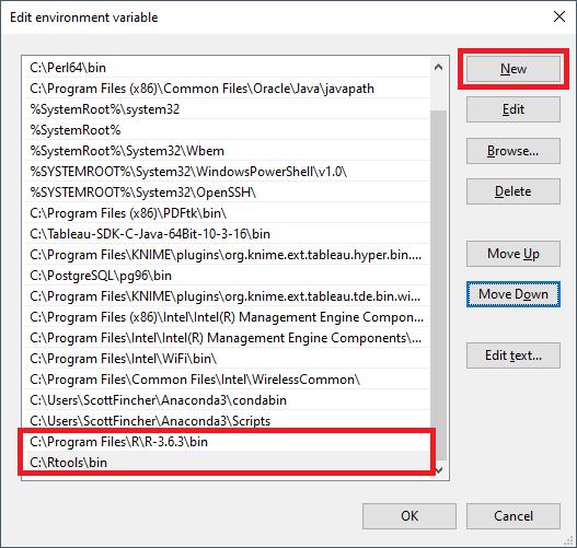 2020-03-03 09_45_34-Edit environment variable