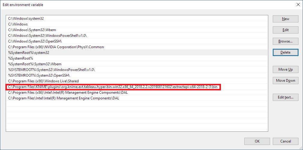2020-05-19 14_59_02-Edit environment variable