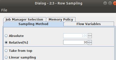 Screenshot from 2020-05-04 19-40-25