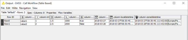 Call_Workflow_Output_server