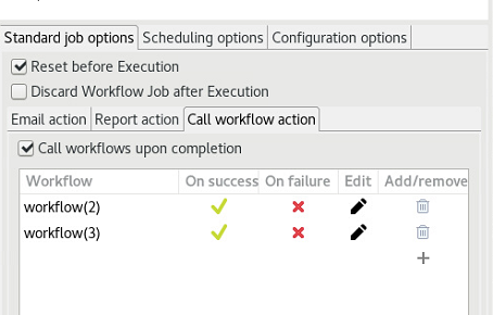 call_workflow_action
