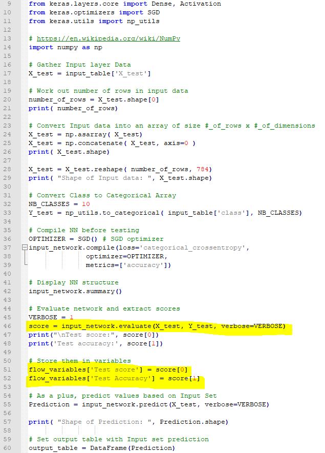 20200616 Pikairos Keras metrics export Python code
