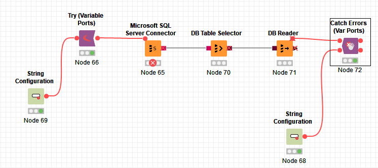 DBConnectInTryCatch