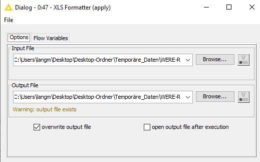 3_Config_xlsFormatter_apply