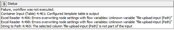 Call_Remote_Workflow_Output_server