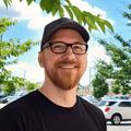 Sjporter profile image